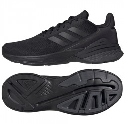 Buty biegowe adidas Response SR FX3627