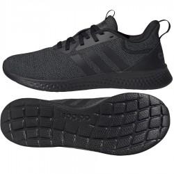 Buty do biegania adidas Puremotion FX8923