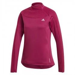 Bluza adidas WARM LS FS9840