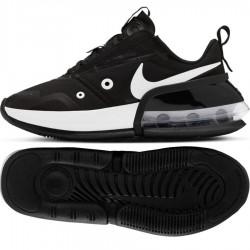 Buty do biegania Nike Air Max Up CT1928 002