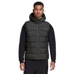 Bezrękawnik adidas Helionic Vest GD4729