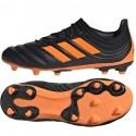 Buty adidas Copa 20.1 FG J EH0887
