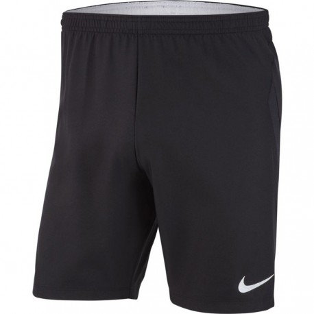 Spodenki Nike Laser IV Woven AJ1245 100