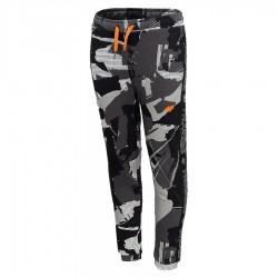 Spodnie dresowe 4F HJZ20JSPMD003 25S