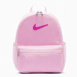 Plecak Nike BA6212 663 Brasilia JDI