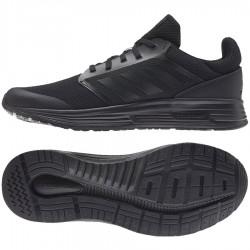 Buty do biegania adidas Galaxy 5 FY6718