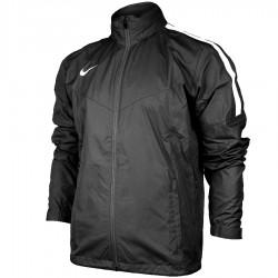 Kurtka Nike Team Squad SF1 Sideline Rain JKT 645551 010