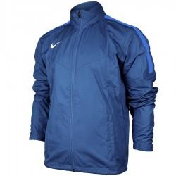 Kurtka Nike Team Squad SF1 Sideline Rain JKT 645551 451