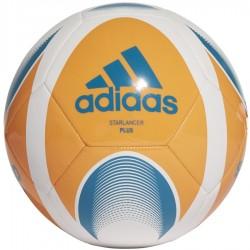 Piłka nożna adidas Starlancer Plus GK3484