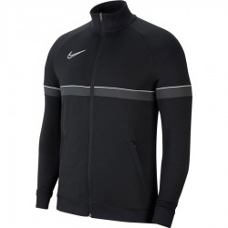 Bluza Nike Academy 21 Track Jacket CW6113 014