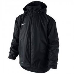 Kurtka Nike Boys Found 12 RN JKT 447421 010