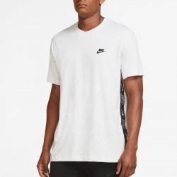 Koszulka Nike Sportswear Mens Top CZ9950 051