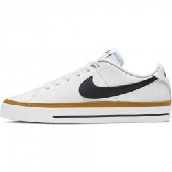 Buty Nike Court Legacy Womens Shoe CU4149 102