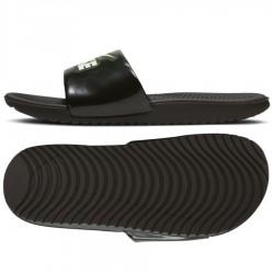 Klapki Nike Kawa Little|Big Kids Slide DD3242 001