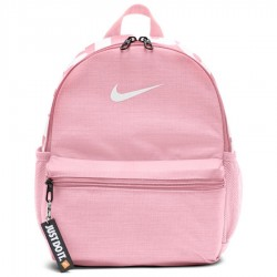 Plecak Nike Brasilia JDI Kids Backpack (Mini) BA5559 675