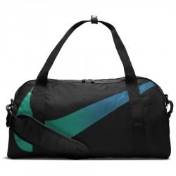 Nike Gym Club Kids Duffel Bag BA5567 015