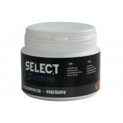 Klej do rąk Select Harpix Resin 100ml