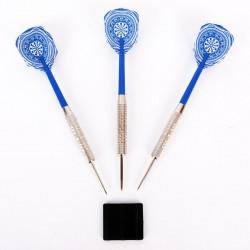 Rzutki XDART 2 STEEL 19g Blue