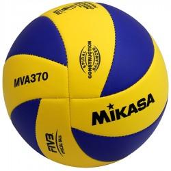Piłka Mikasa