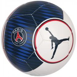 Piłka Nike PSG Skills DC2399 100