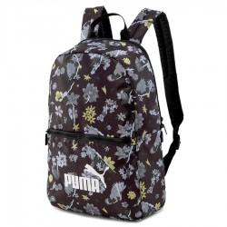 Plecak Puma WMN Core Seasonal Daypack 077381 01