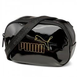 Torba Saszetka Puma Core UP XBag czarna 078114 01