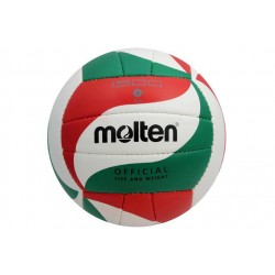 Piłka Molten V4M 1900