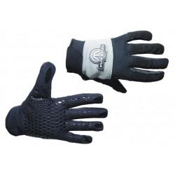 Rękawice MPS unihoc L|XL