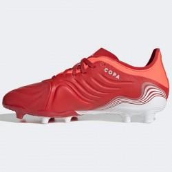 Buty adidas Copa Sense.1 FG J FY6160