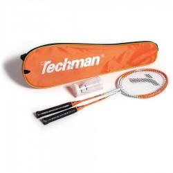 Zestaw Techman 2006S