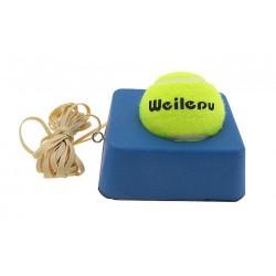 Trenażer do tenisa ziemnego