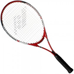 Rakieta tenisowa Rucanor Empire 265
