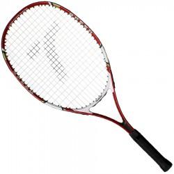 Rakieta tenisowa Techman 7000