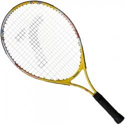 Rakieta tenisowa tenisowa Techman 7101