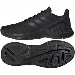 Buty biegowe adidas Response SR GW5705