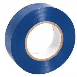 Tape zabezpieczający Select 1.9 cm niebieski
