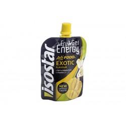 Odżywka Isostar Actifood 90g