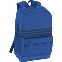 367ad550df15b Plecak adidas Sports Backpack Medium 3 stripes AY5401