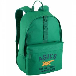 Plecak Asics Training 123001 5007
