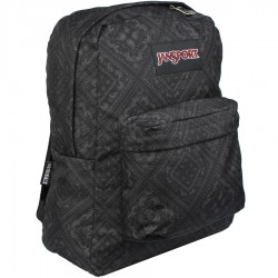 Plecak Jansport High Stakes