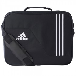 Torba medyczna adidas FB Medical Case Z10086