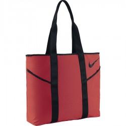 Torba Nike Azeda  BA4929 696