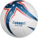 Piłka Connect Digital