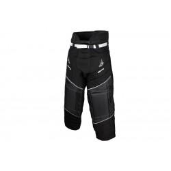 Spodnie bramkarskie unihoc Mps L XL