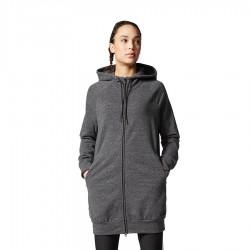 Bluza adidas Cotton Fleece Fullzip Hoody AX7522