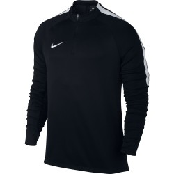 Bluza Nike M Drill Football Top 807063 010