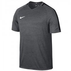 Koszulka Nike Flex Strike Dry Top SS 806702 060
