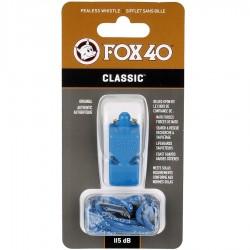 Gwizdek Fox 40 Classic Safety