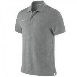 Koszulka Nike TS Boys Core Polo 456000 050