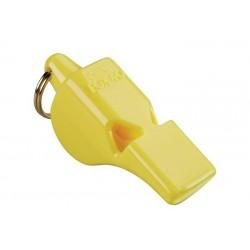 Gwizdek Fox 40 Mini Safety